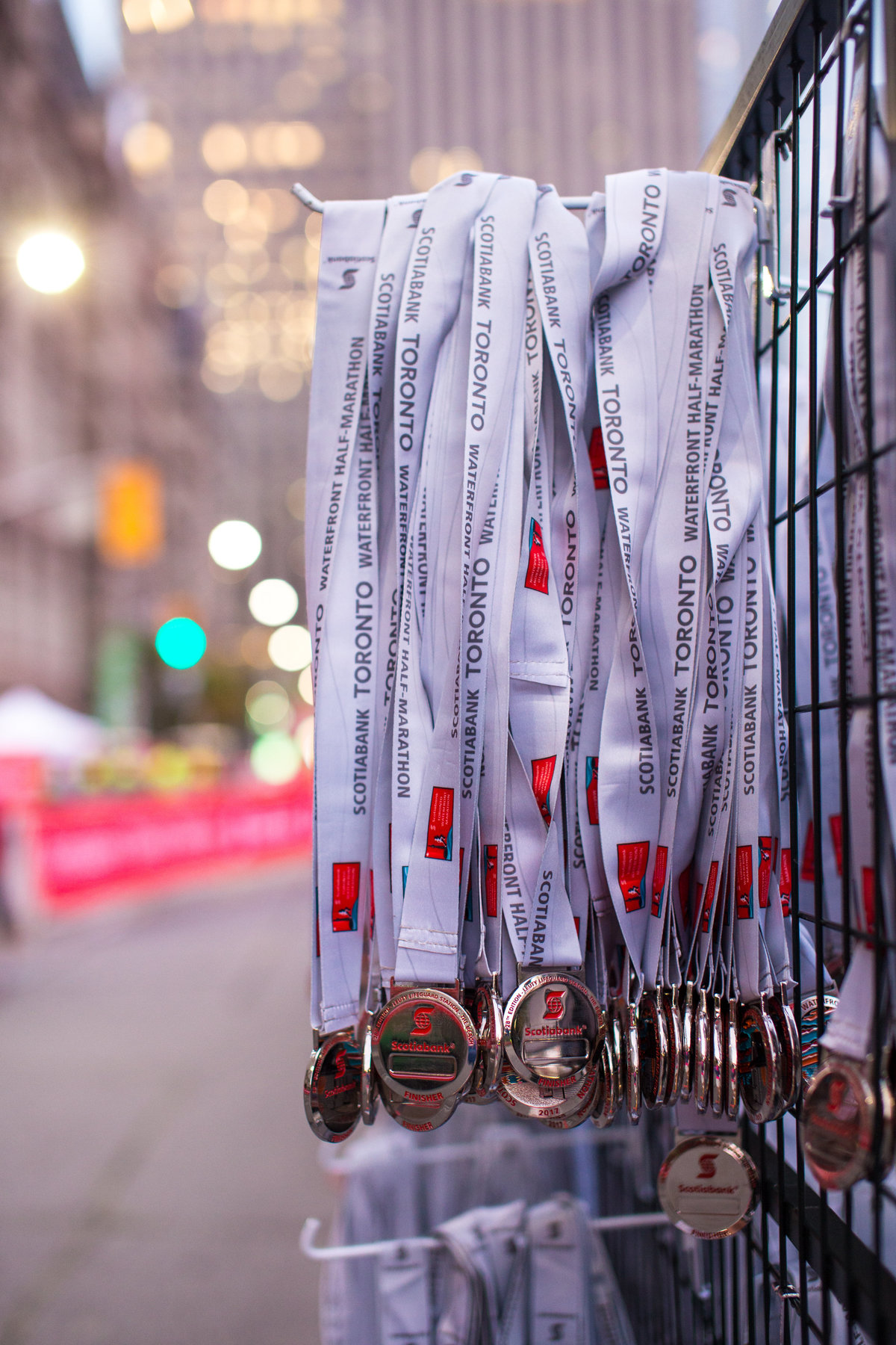 Scotiabank-Toronto-Waterfront-Marathon-Brittany-Gawley-Photography