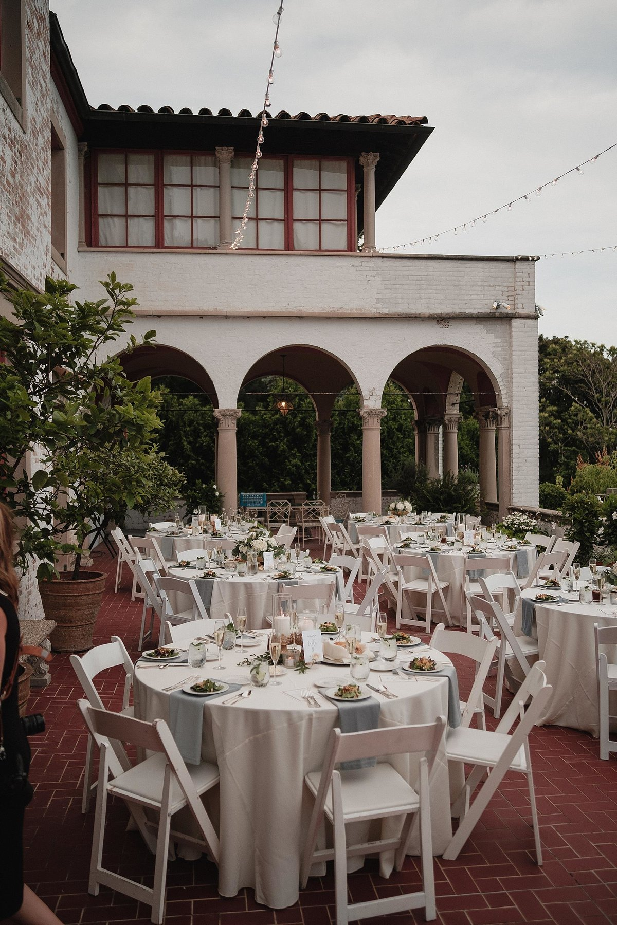 villa terrace wedding_5173