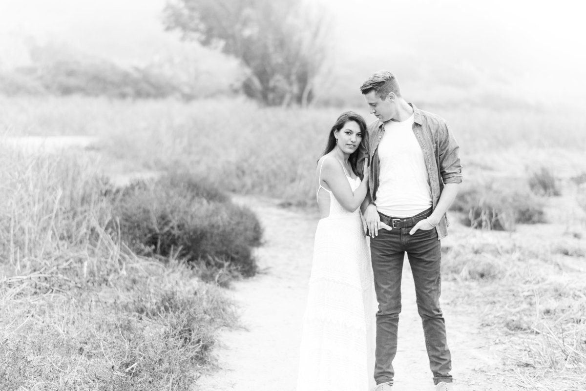 Hannah Smith Photography-7218