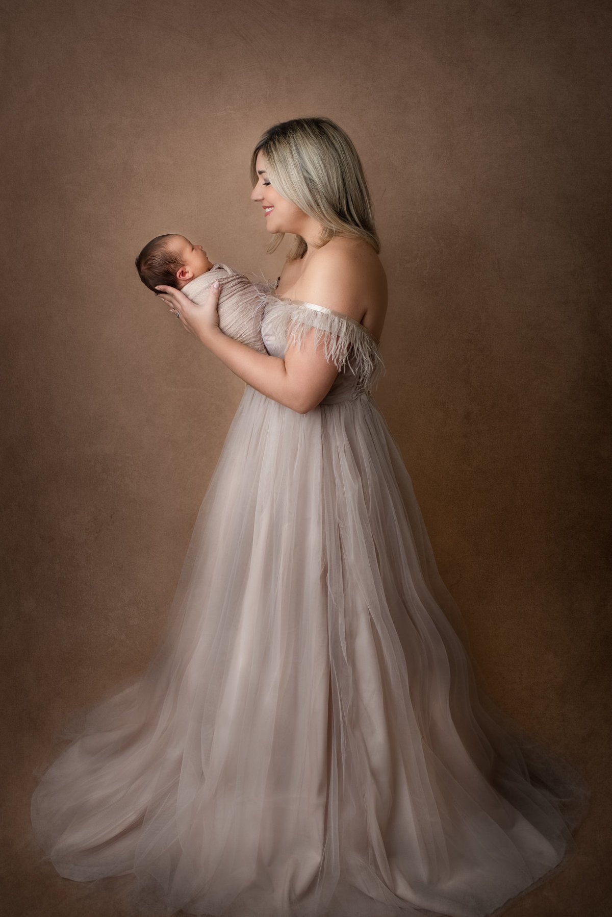 columbus-maternity-photographer-dublin-hilliard-newalbany-pregnancy-photos