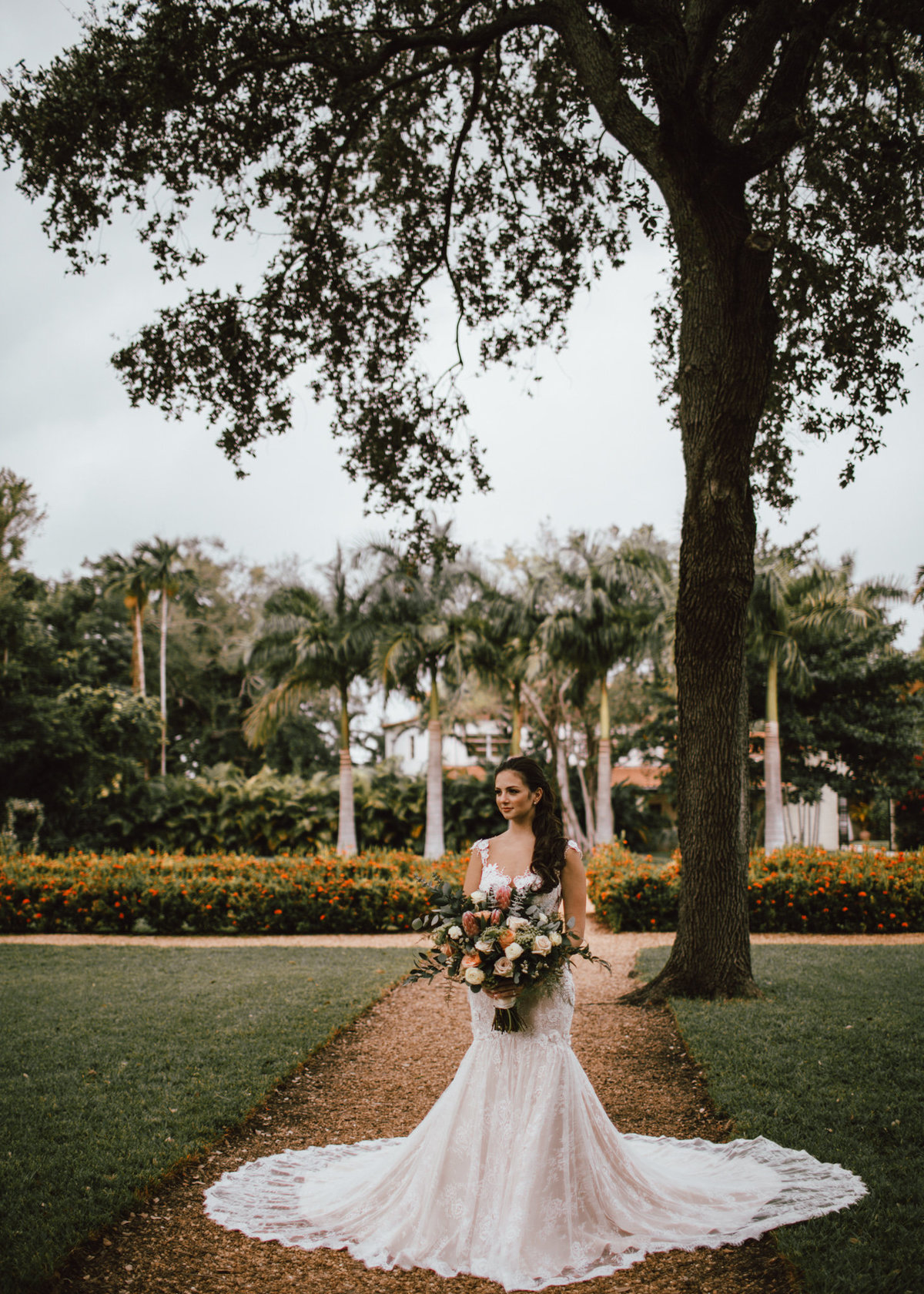 Miami-Wedding-Planner-Gather-and-Bloom-Events-283A7552_websize