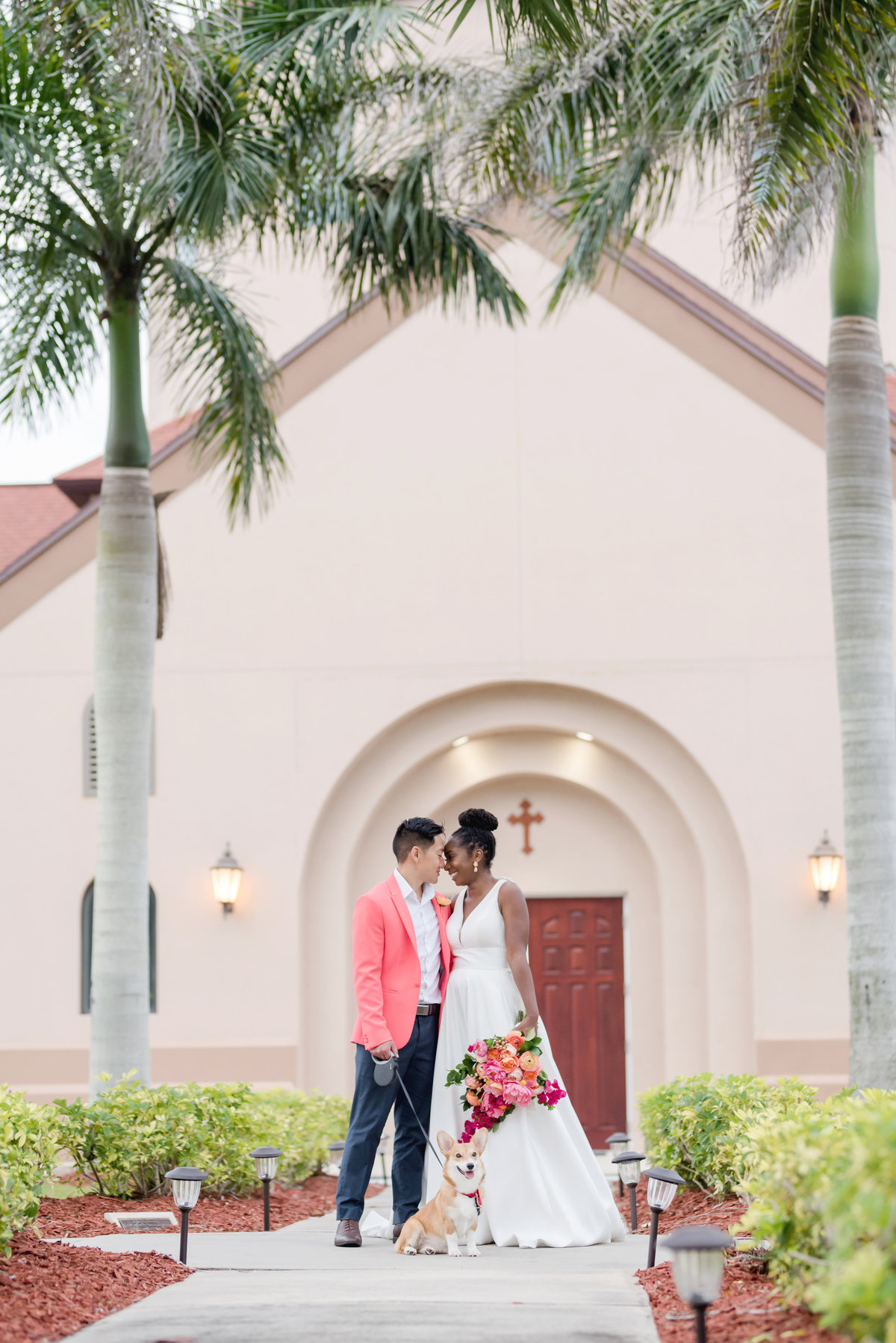 Tampa wedding photographer 50