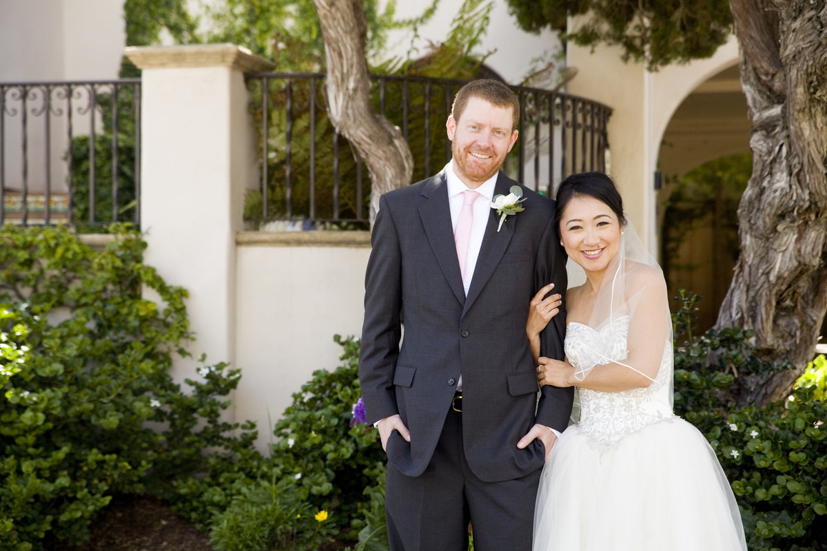 Katherine_beth_photography_San_diego_wedding_photographer_san_diego_wedding_ZLAC_wedding_013