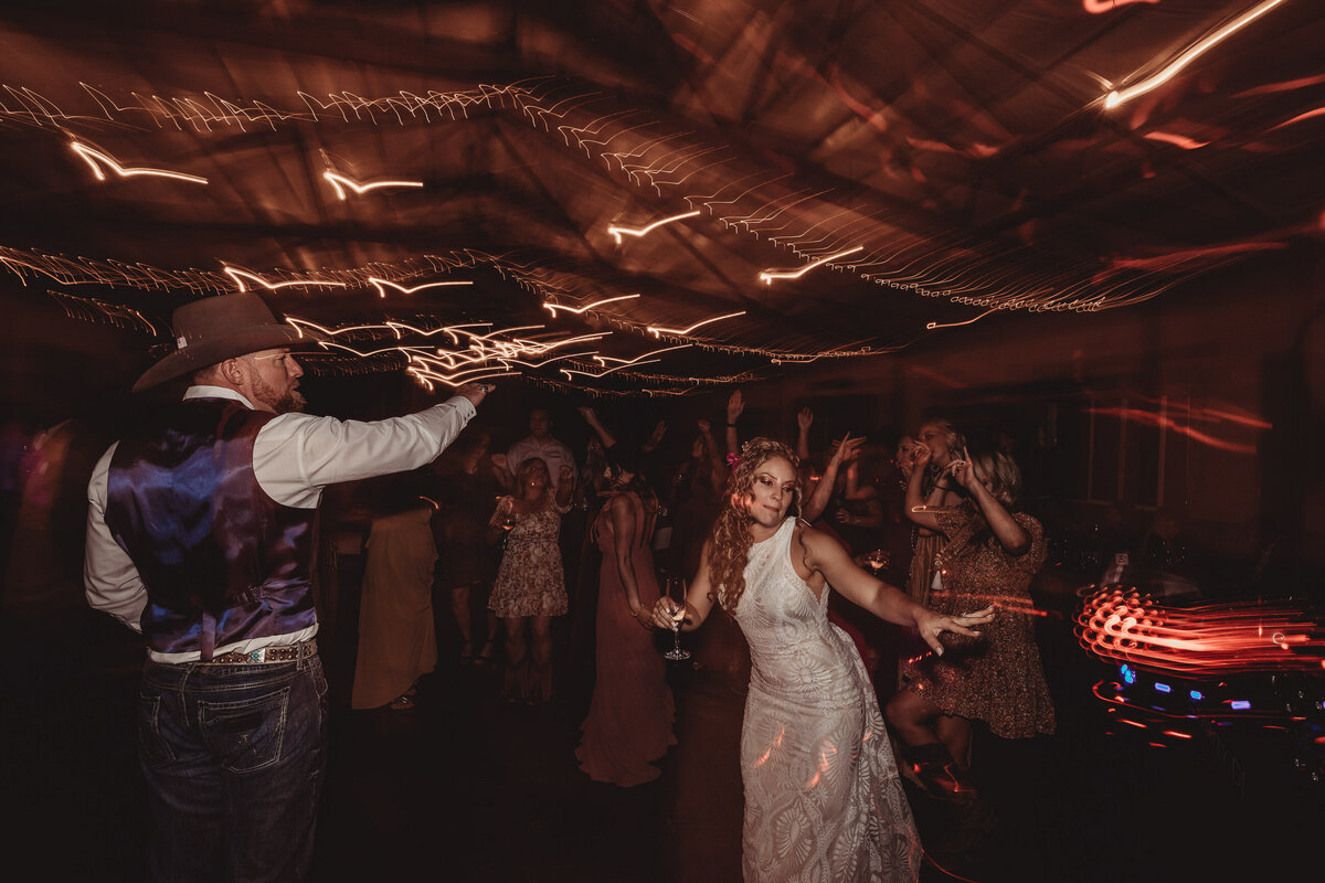 younger-ranch-wedding-Native-Roaming-Photography-84