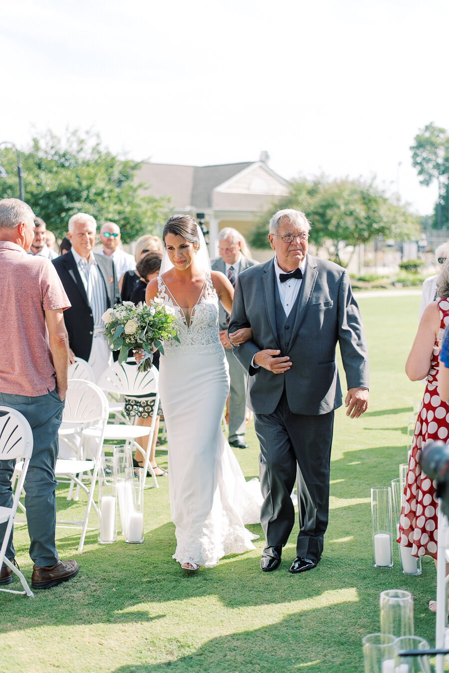 Prospect_Bay_Country_Club_Wedding_Maryland_Megan_Harris_Photography-29