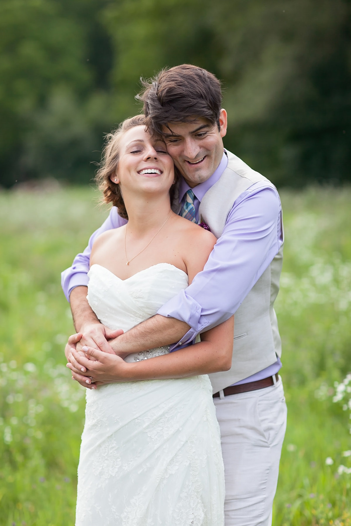 _state_college_wedding_photographer_147