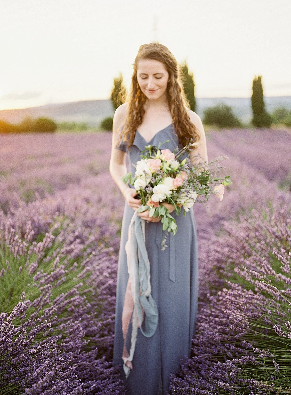 France-lavender-anniversary-session-alicia-yarrish-photography-25-2