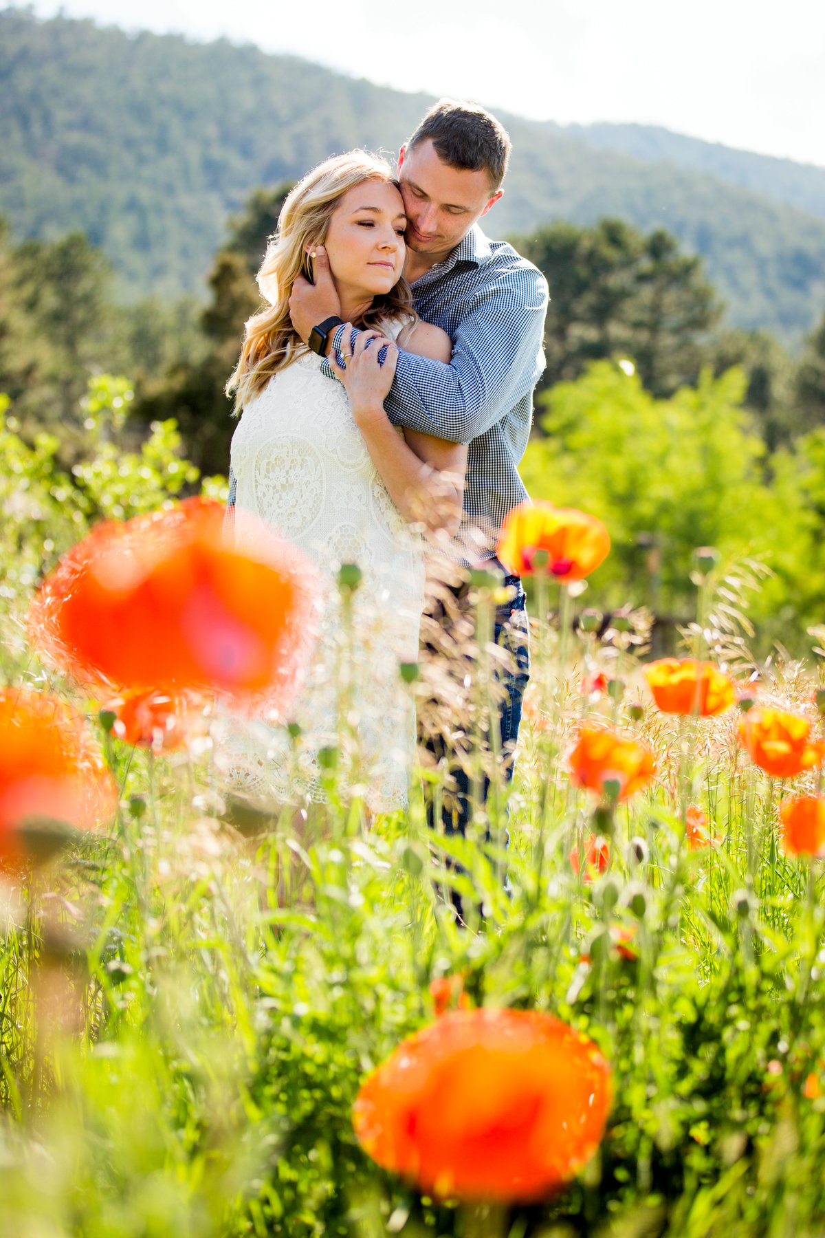 estes-park-engagement-photographer