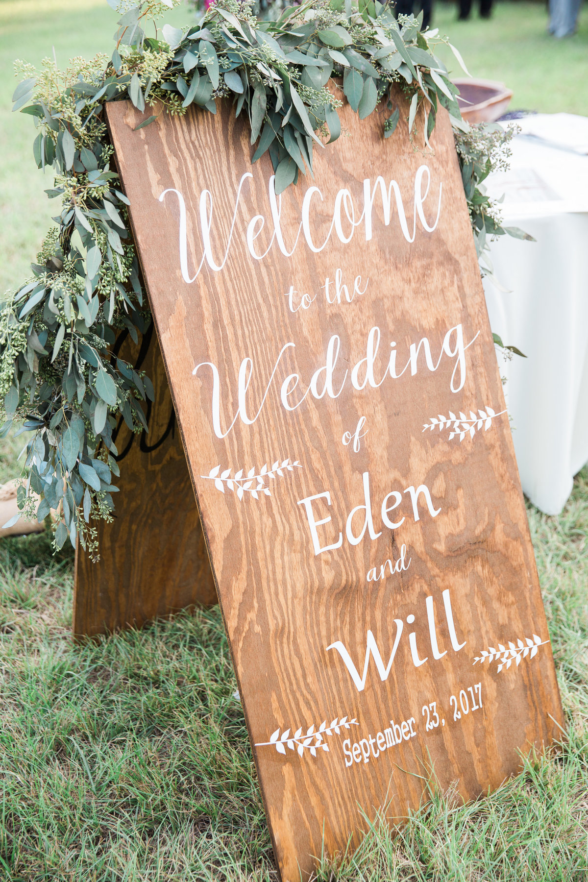 Eden & Will Wedding_Lindsay Ott Photography_Mississippi Wedding Photographer54