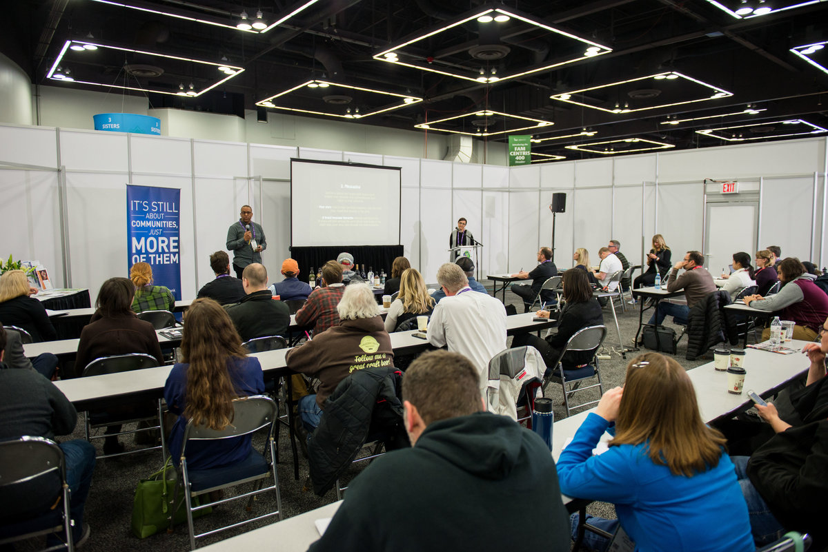 tradeshow-event-photographer-portland-010