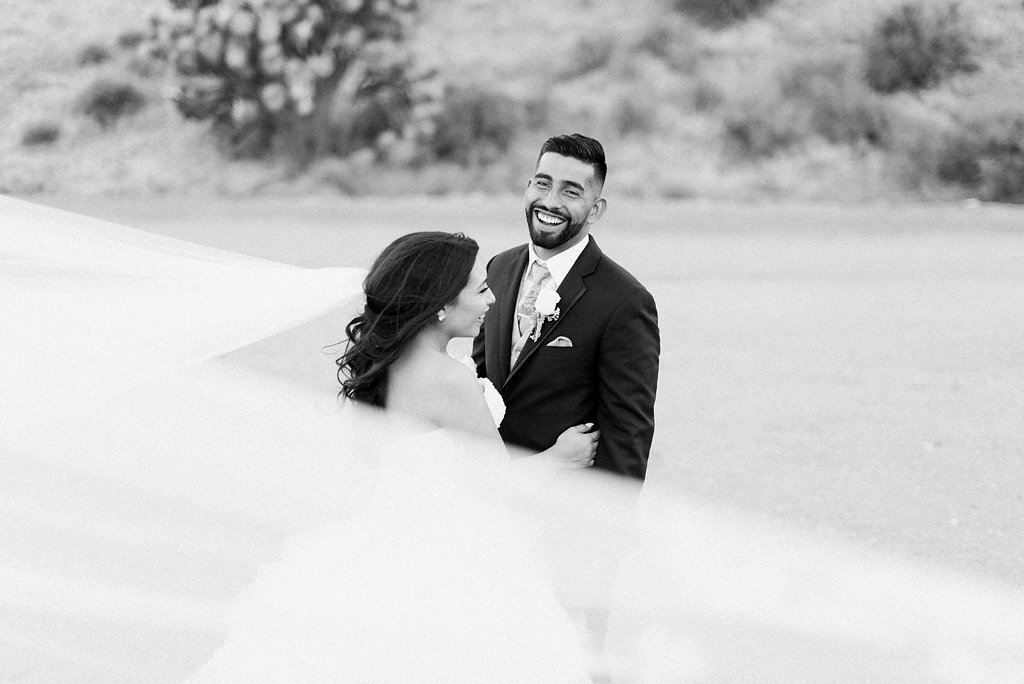 XO and Fetti Photography Wedding Engagment Lifestyle Los Angeles California173