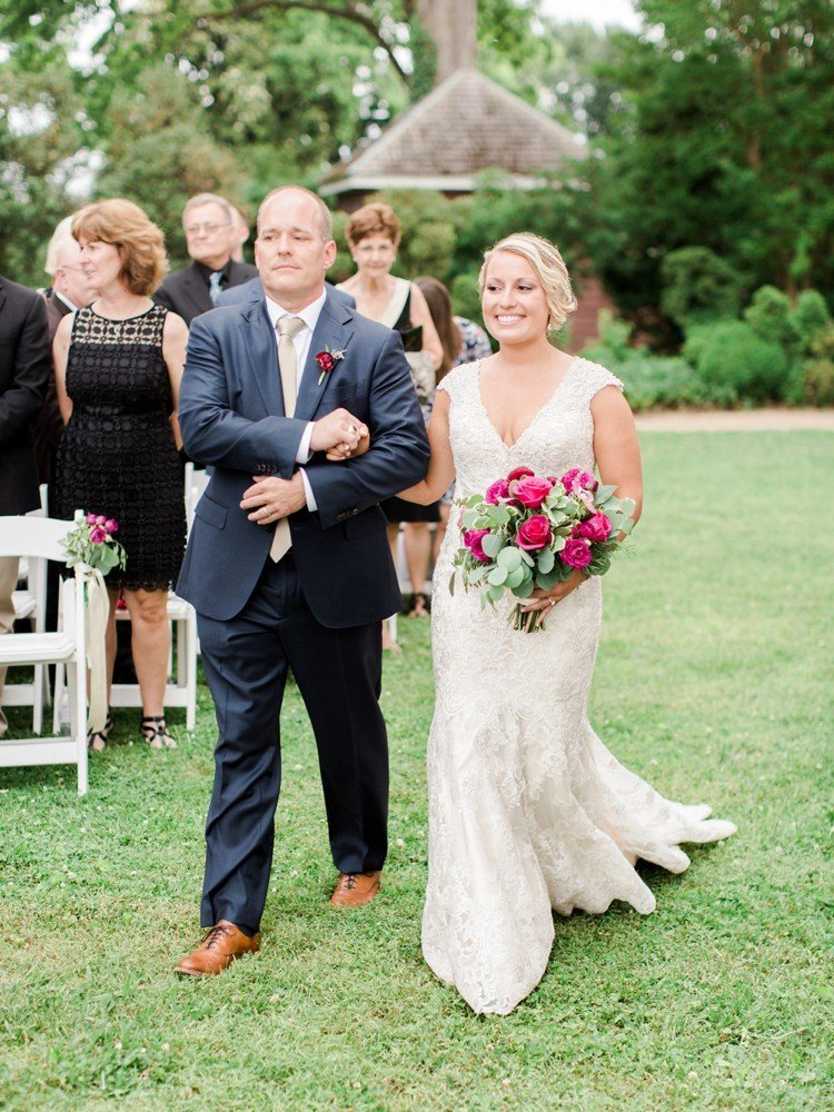 Rebekah Emily Photography Virginia Wedding Photographer Westover Plantation Wedding_0027