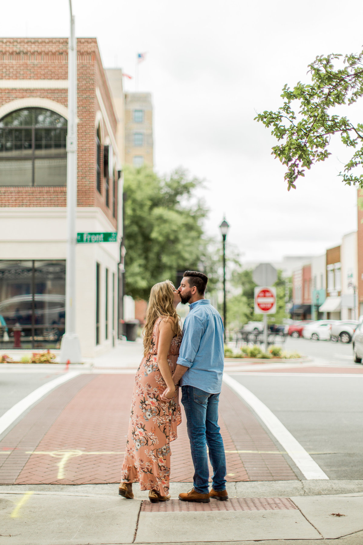 NaturalCraftPhotography_Engagement32