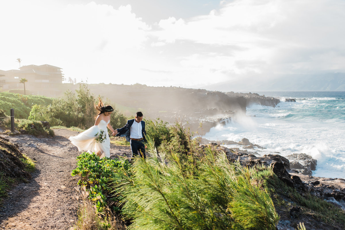 mauiwedding-0066