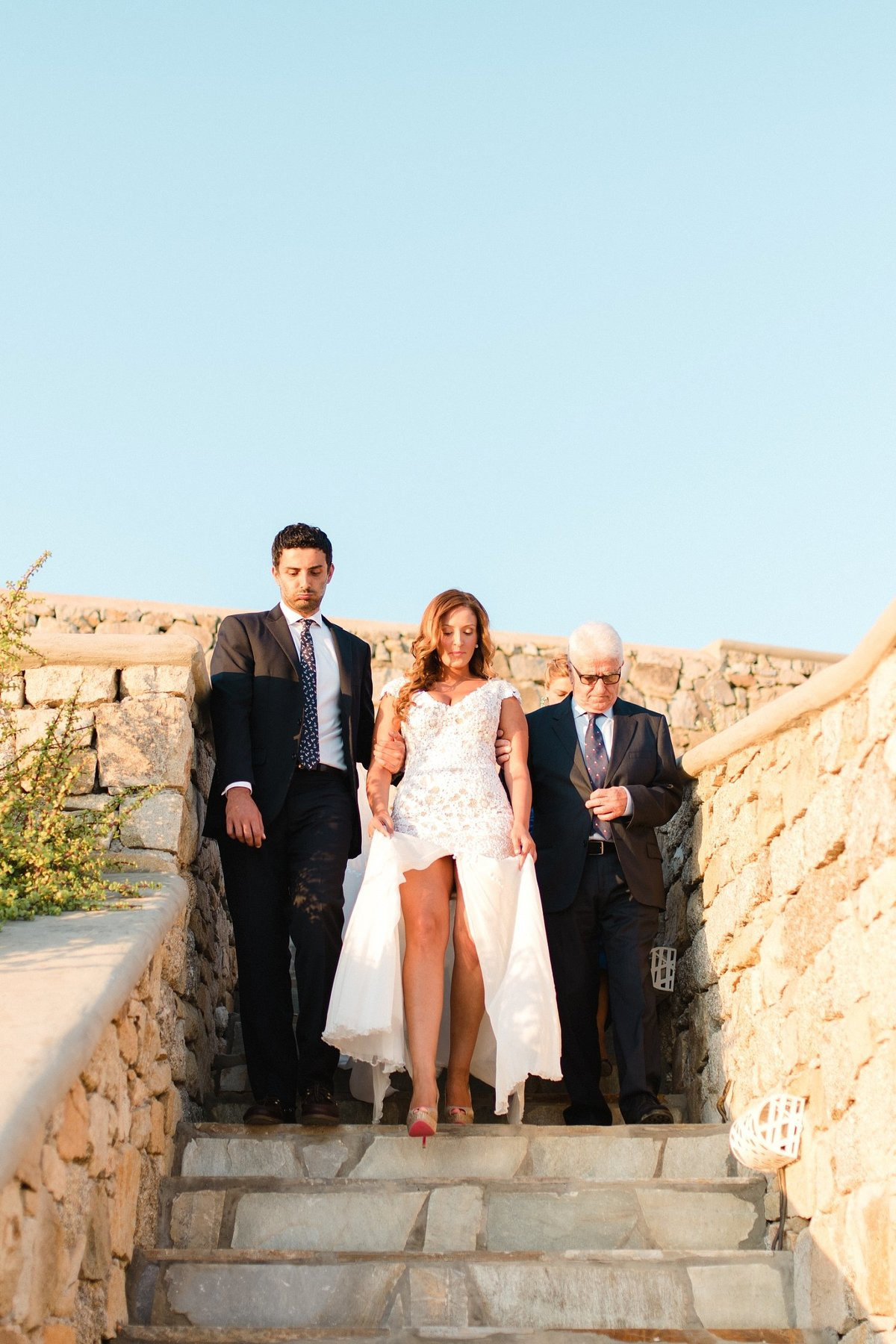wedding mikonos 27