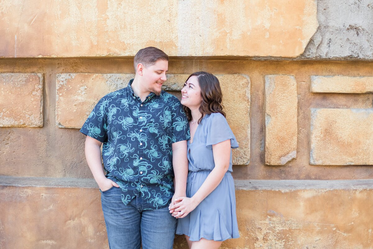 Disneyland-Engagement-Anniversary-Session-0020