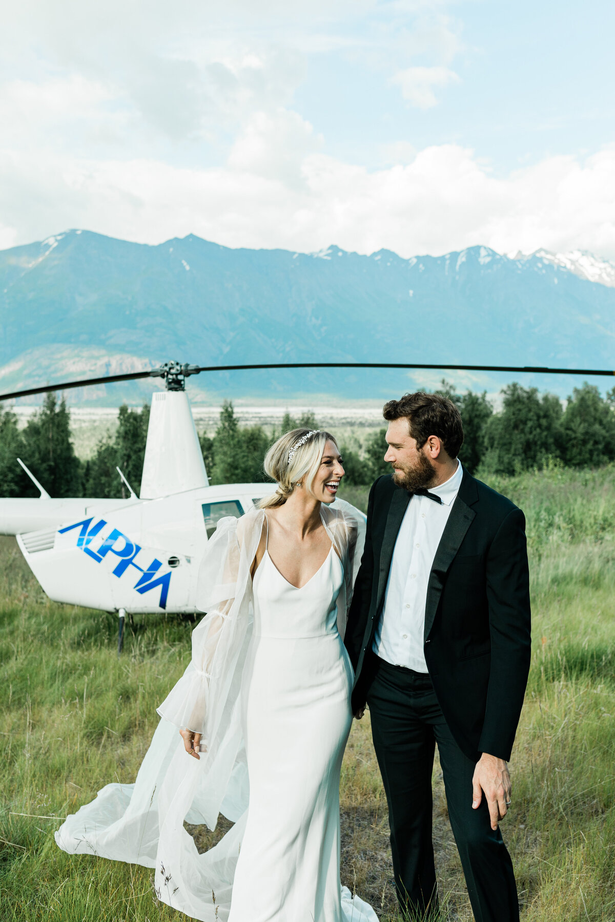 Adventure_Elopement-10