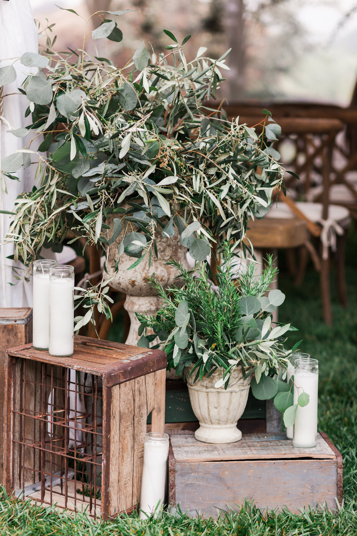 Palihouse_Cielo_Farms_Malibu_Rustic_Wedding_Valorie_Darling_Photography - 53 of 107