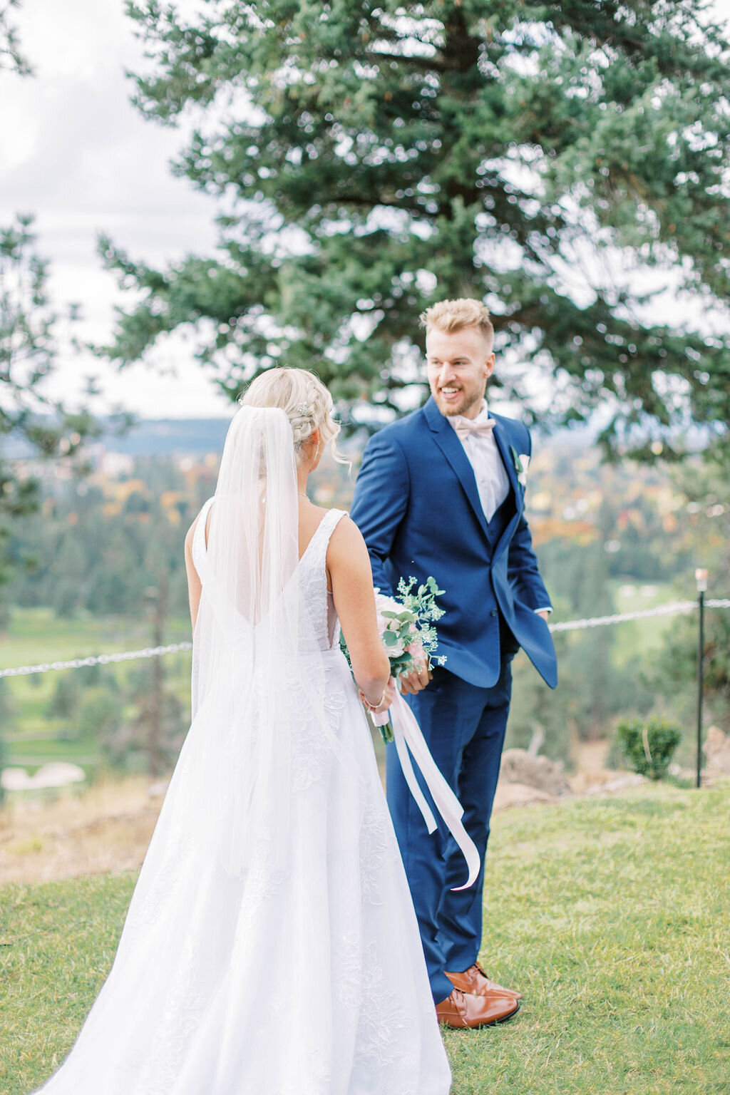 cda-wedding-elk-point-events-002