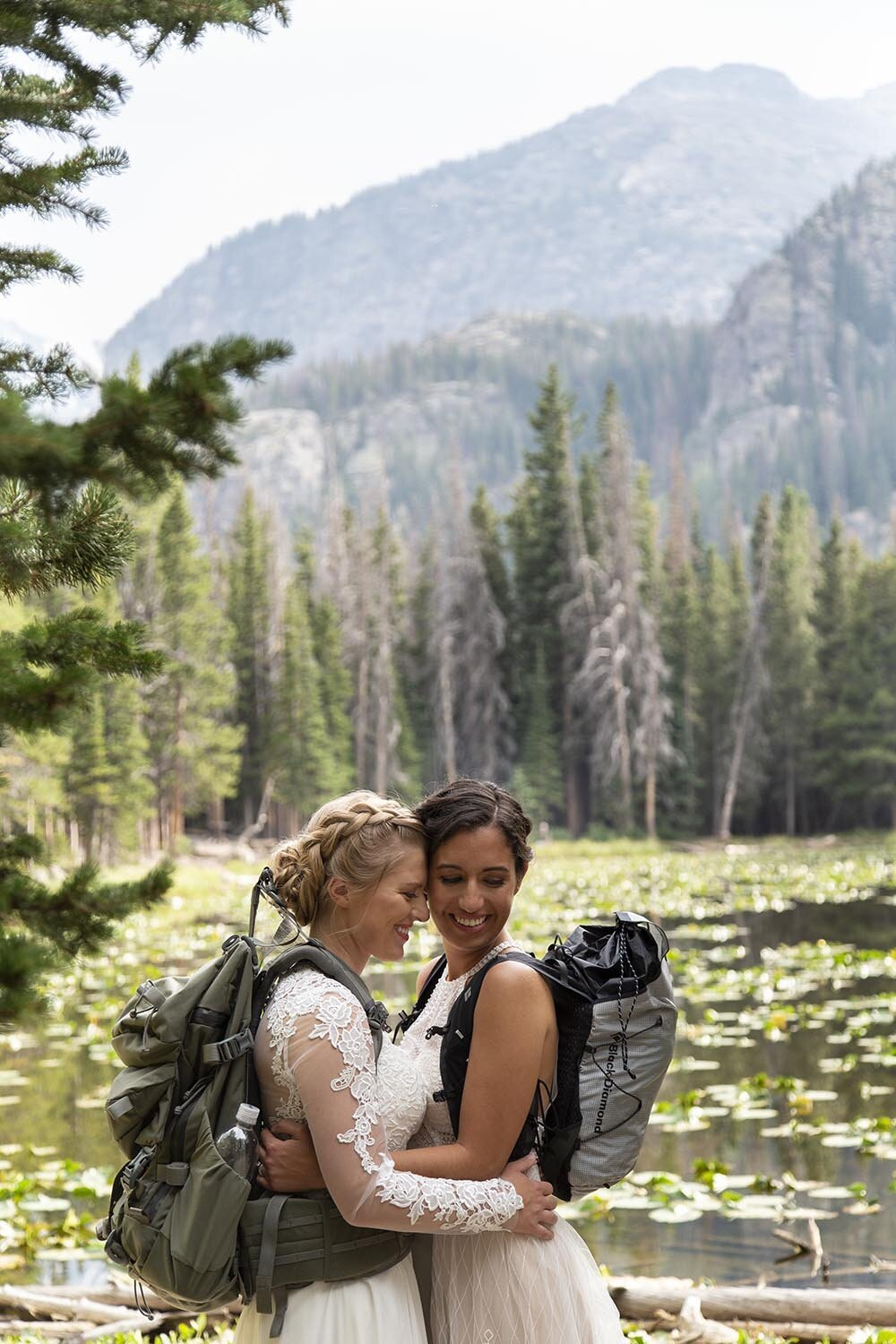 2020RockyMountainNationalParkKelseyAlexElopement023