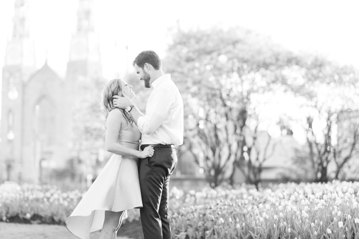 Amy-Christopher-Engagement-050216
