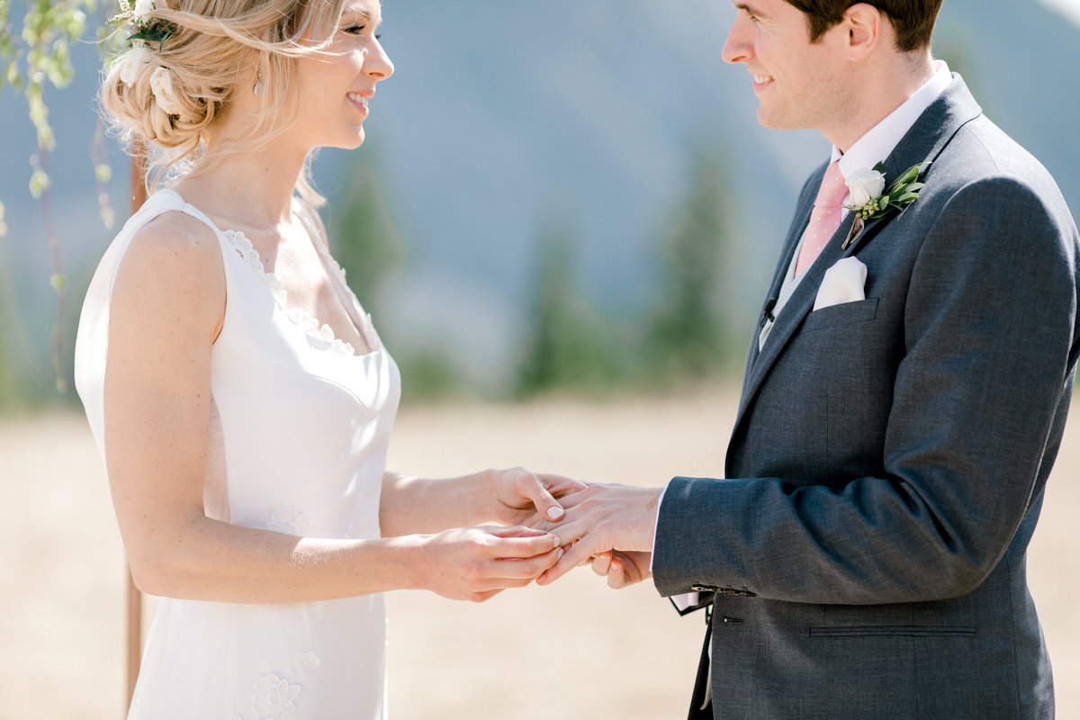 TheBanffSprings-40