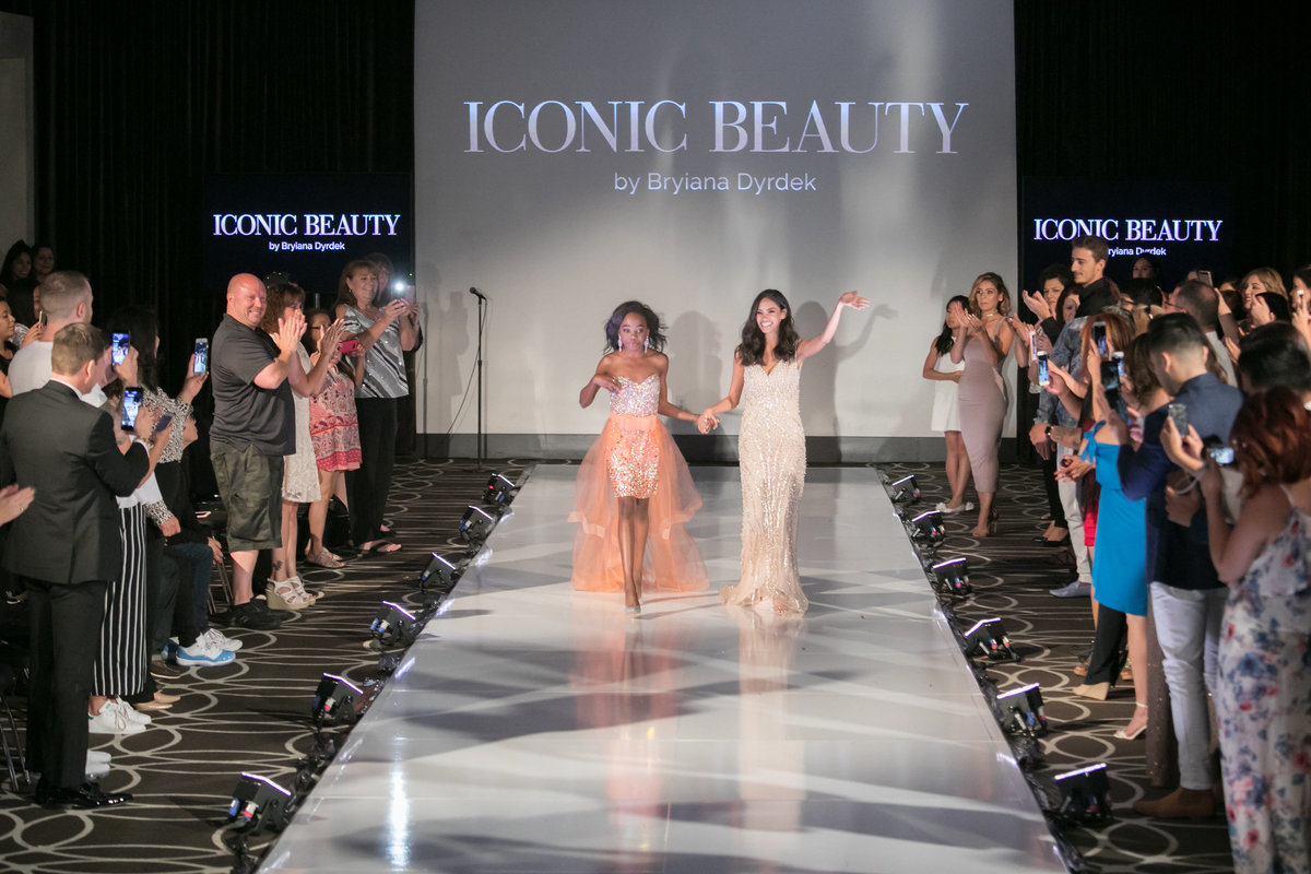 Savvy Events Los Angeles Event Planner Iconic Beautyuntitled-1965
