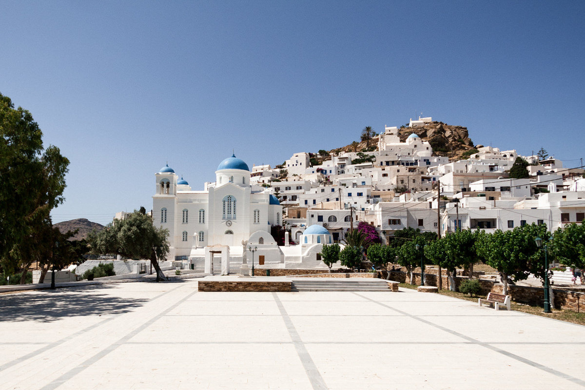 greece-europe-travel-danielle-motif-photography-1