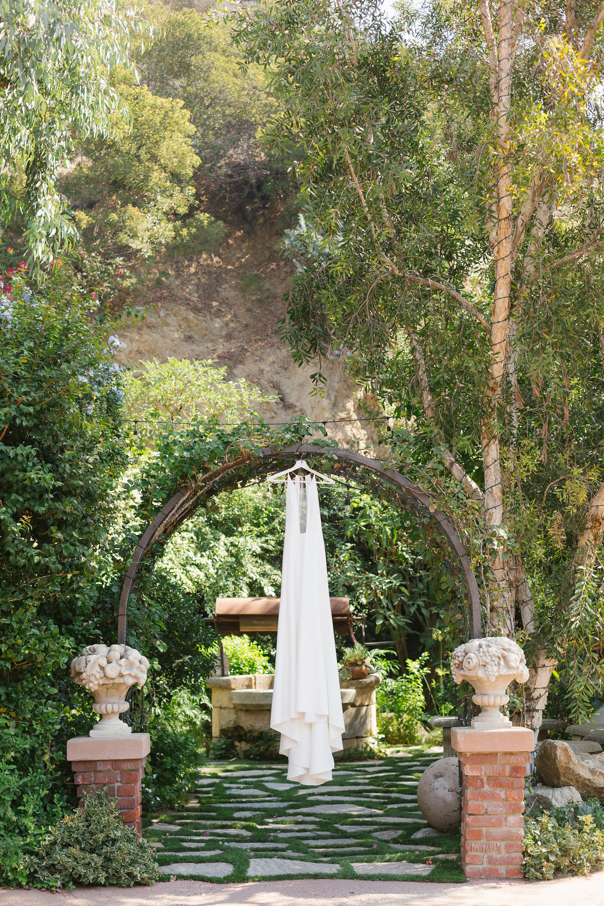 Fall-Houdini-Estate-Wedding-Los-Angeles-1