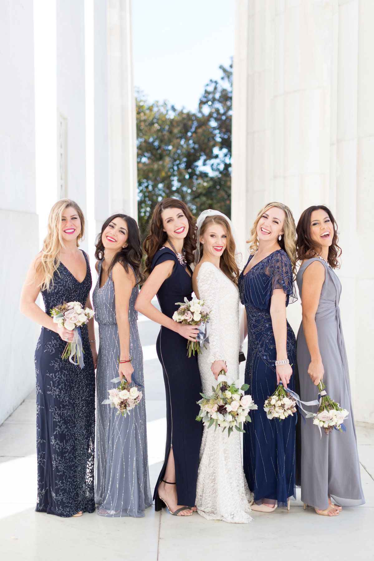GianniotisWedding-BridalParty-40