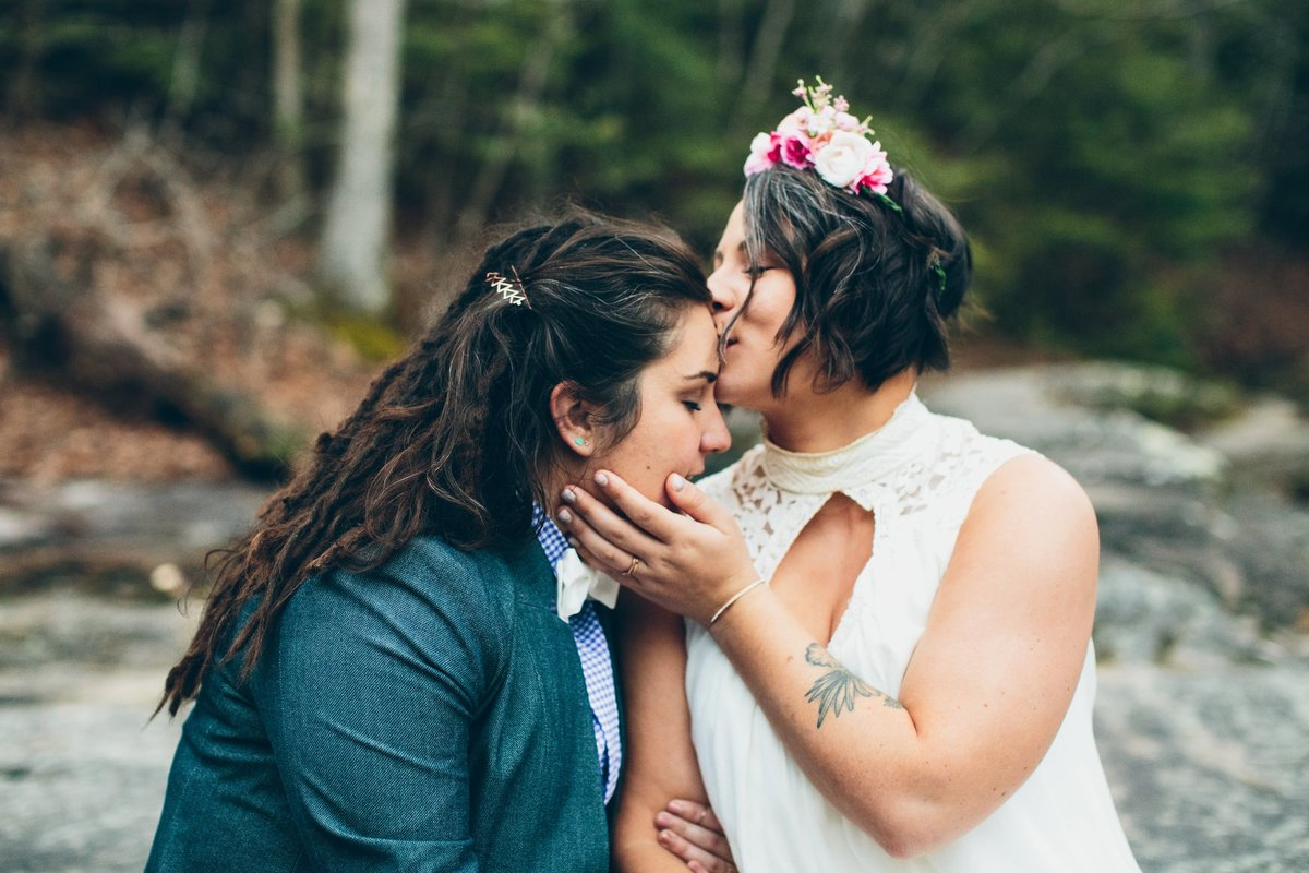 Cassandra Zetta - LGBTQ Wedding Photographer - Cincinnati - Columbus - Nashville - Chicago_0061
