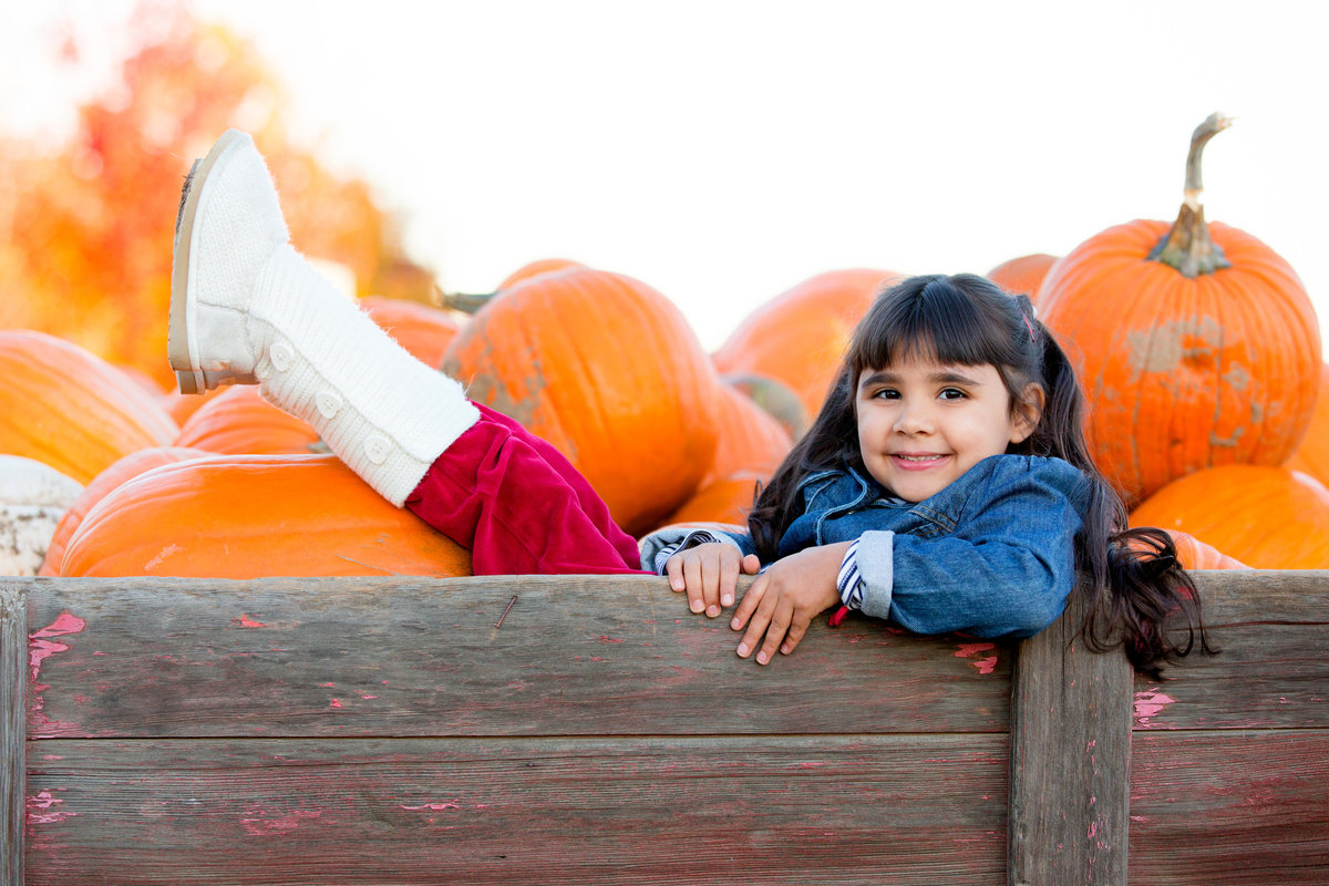 loveland-family-portraits-fall