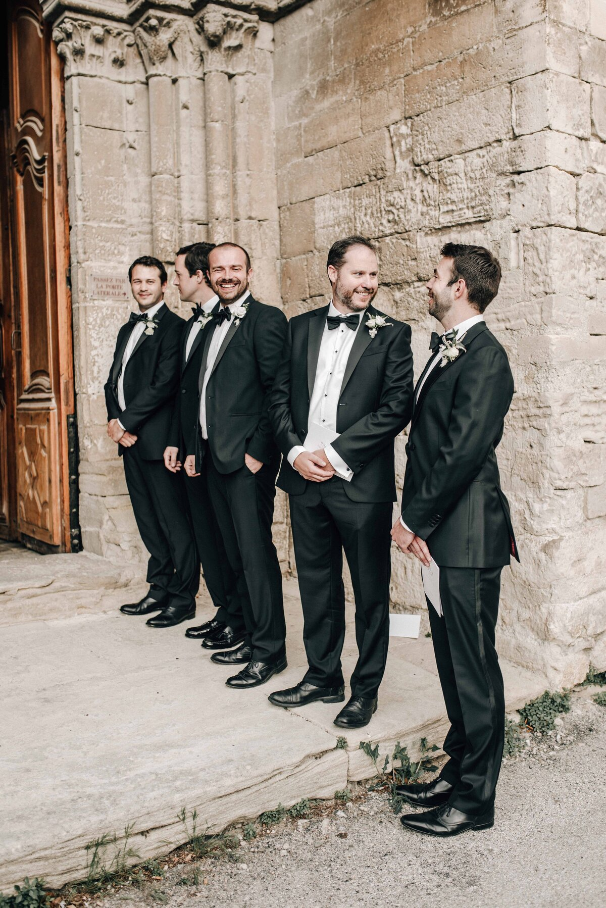 Bastide_De_Gordes_Luxury_Wedding_Photographer (1 von 1)-6