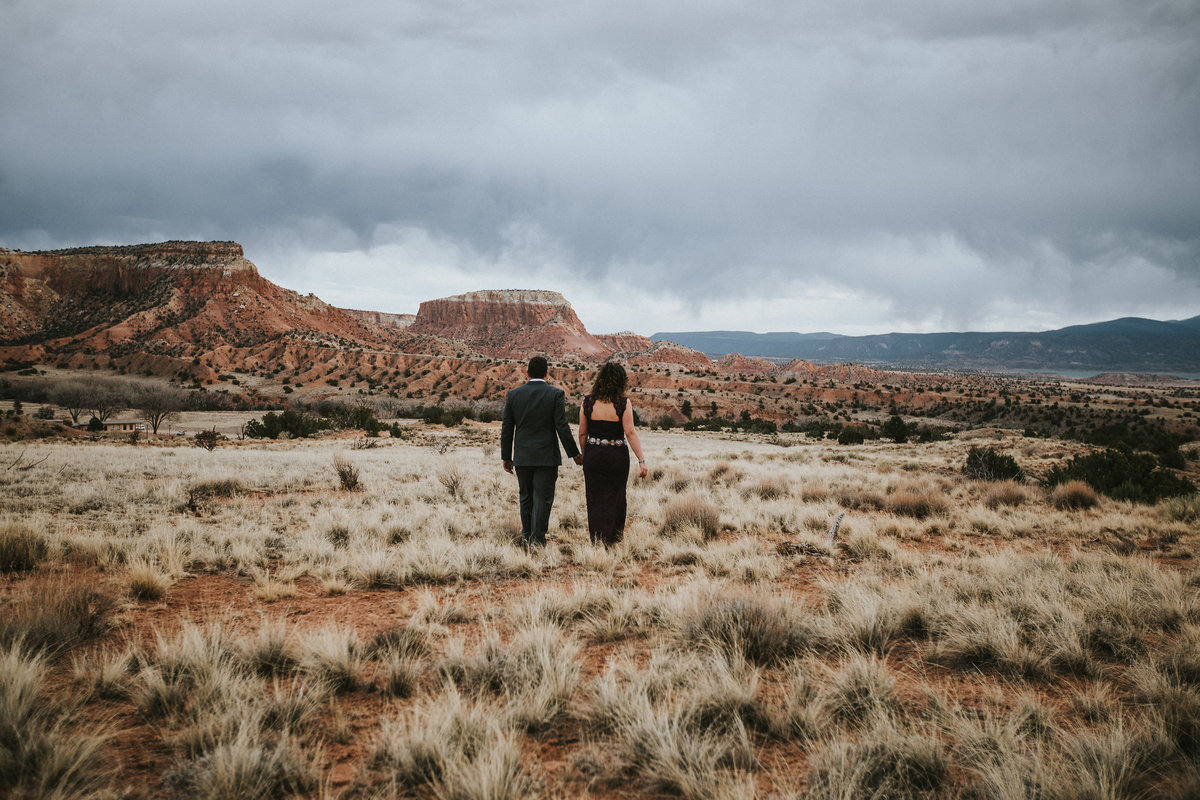 new-mexico-destination-engagement-wedding-photography-videography-adventure-416