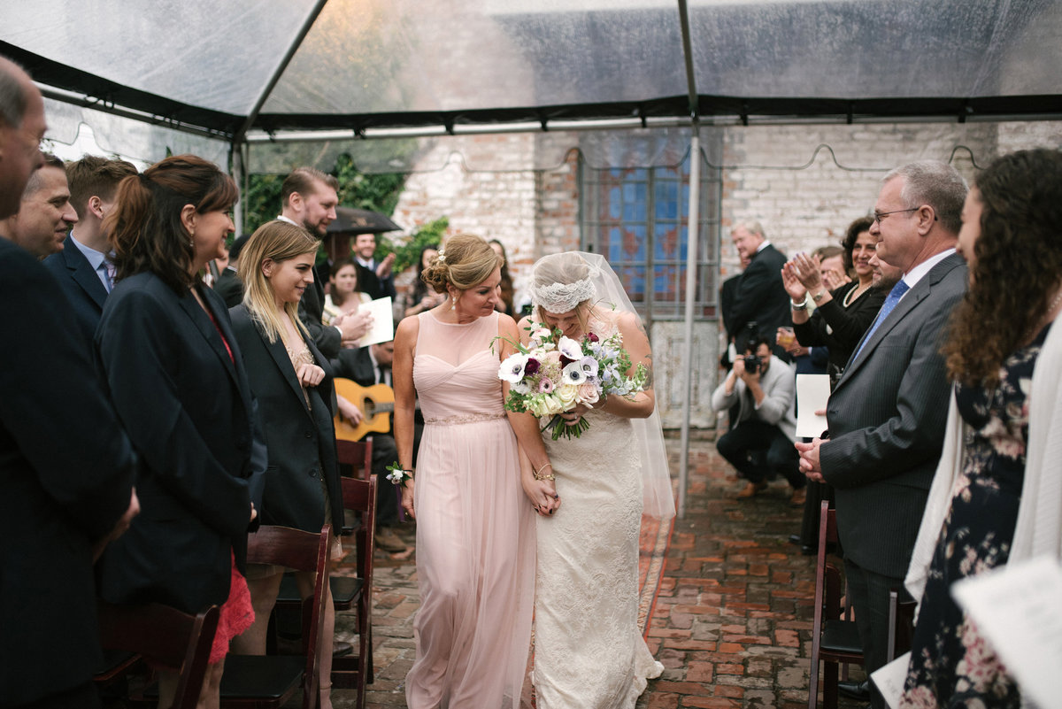 0028_new-orleans-wedding-photographer