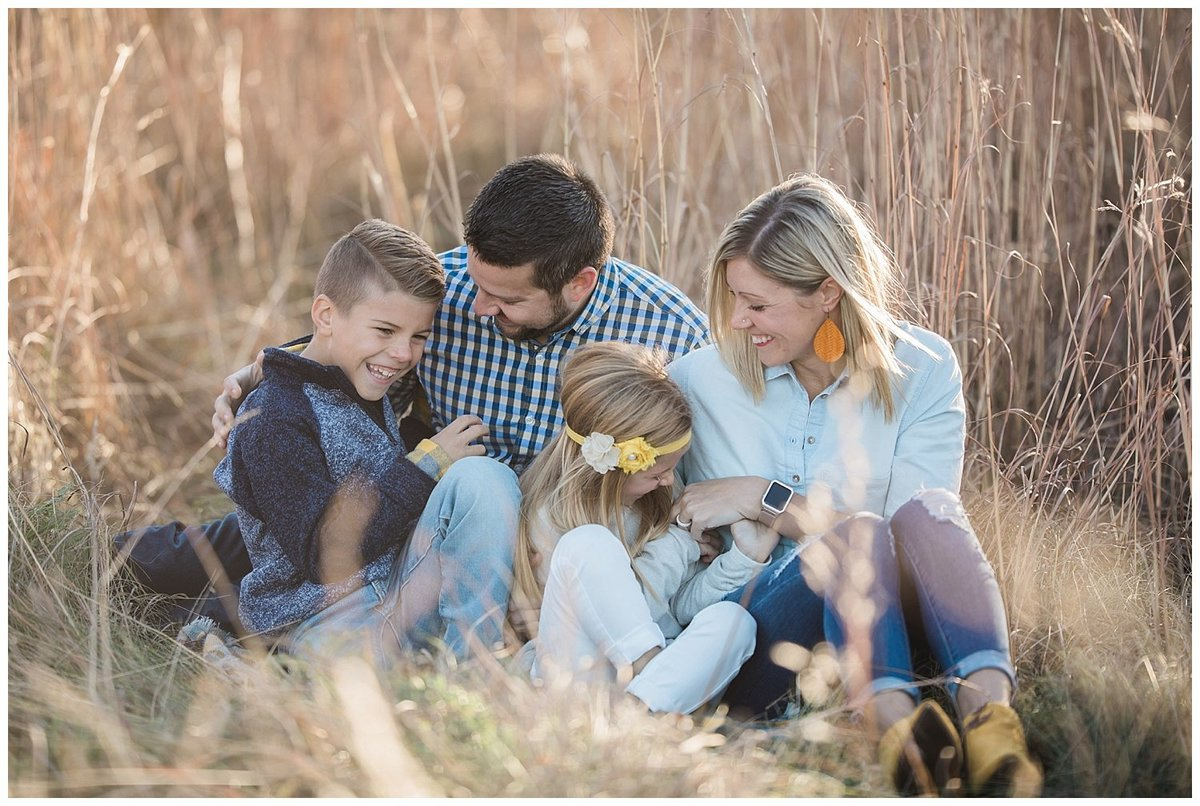 Family Session - Solis Photography_0361