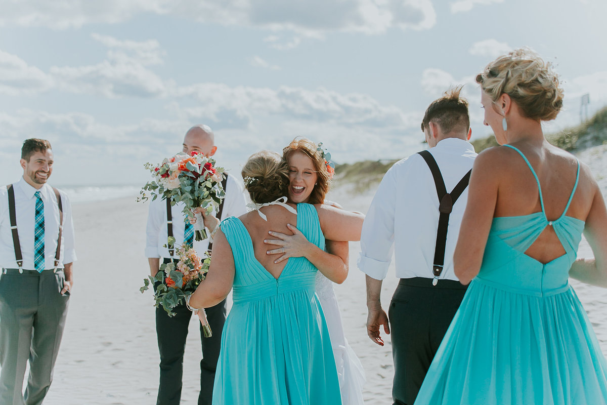 topsail-beach-wedding-photography-J&J-1080