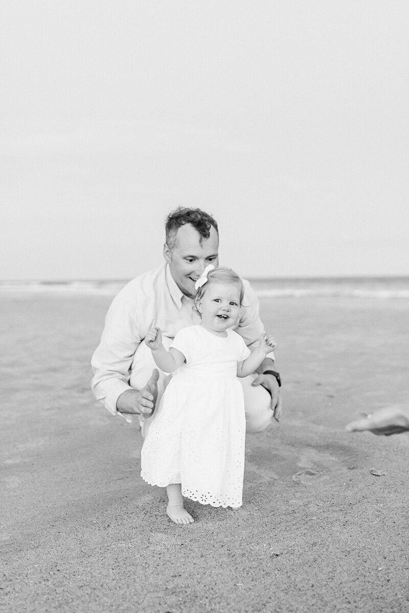 Charleston-Maternity-Photographer-Beach-Session_0033
