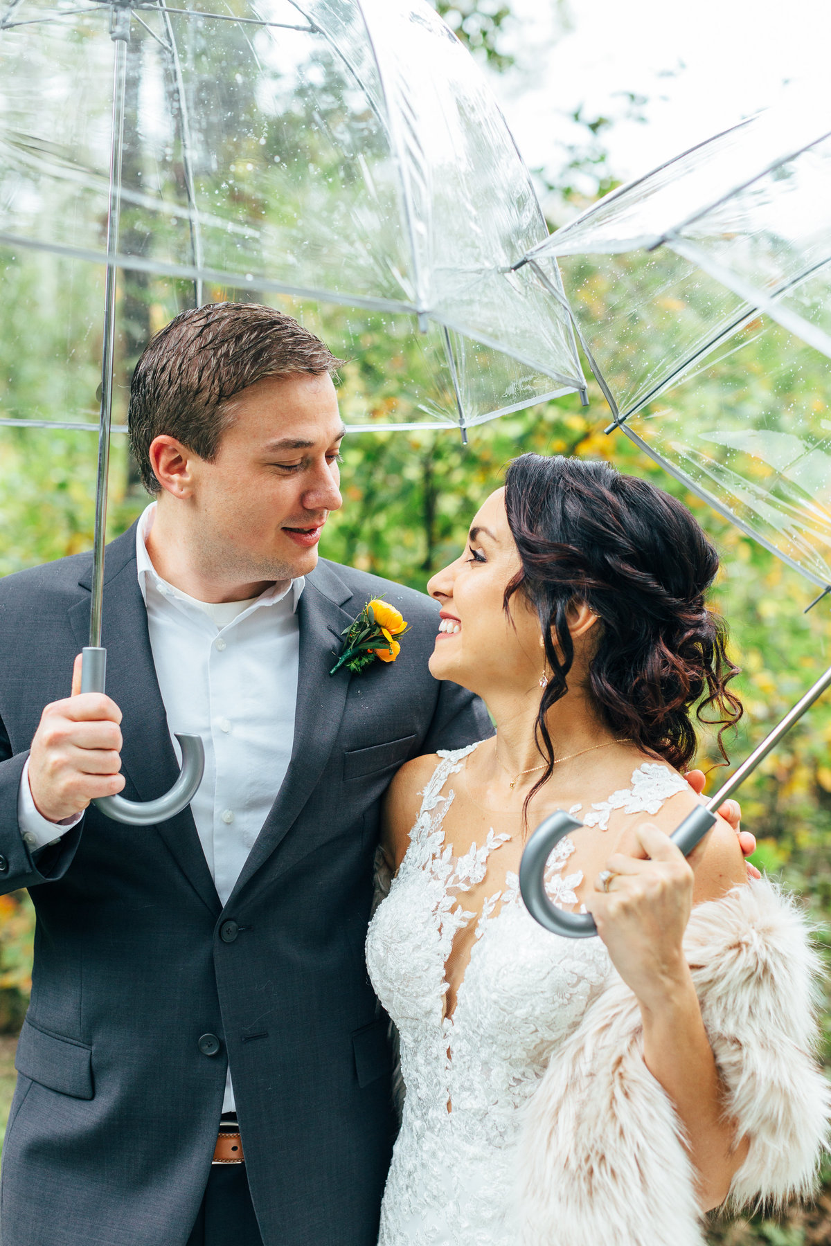 NaturalCraftPhotography_Wedding123