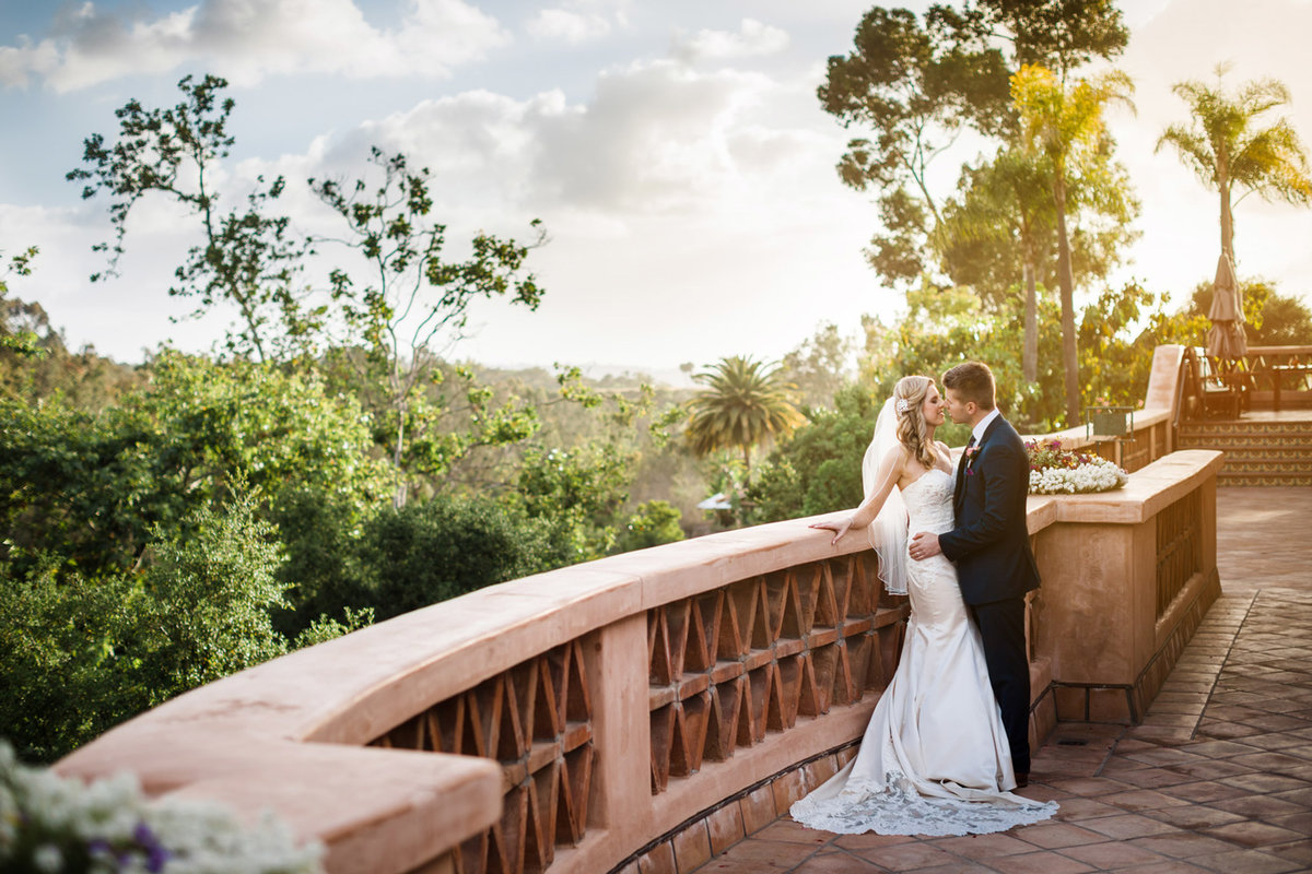 Rancho_Valencia_Resort_wedding