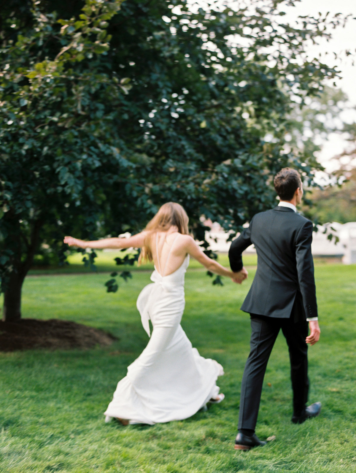 mary-dougherty-new-york-vermont-nyc-wedding-photographer31