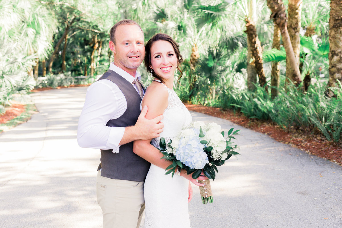 kimberly-hoyle-photography-kelly-david-grant-florida-wedding-65
