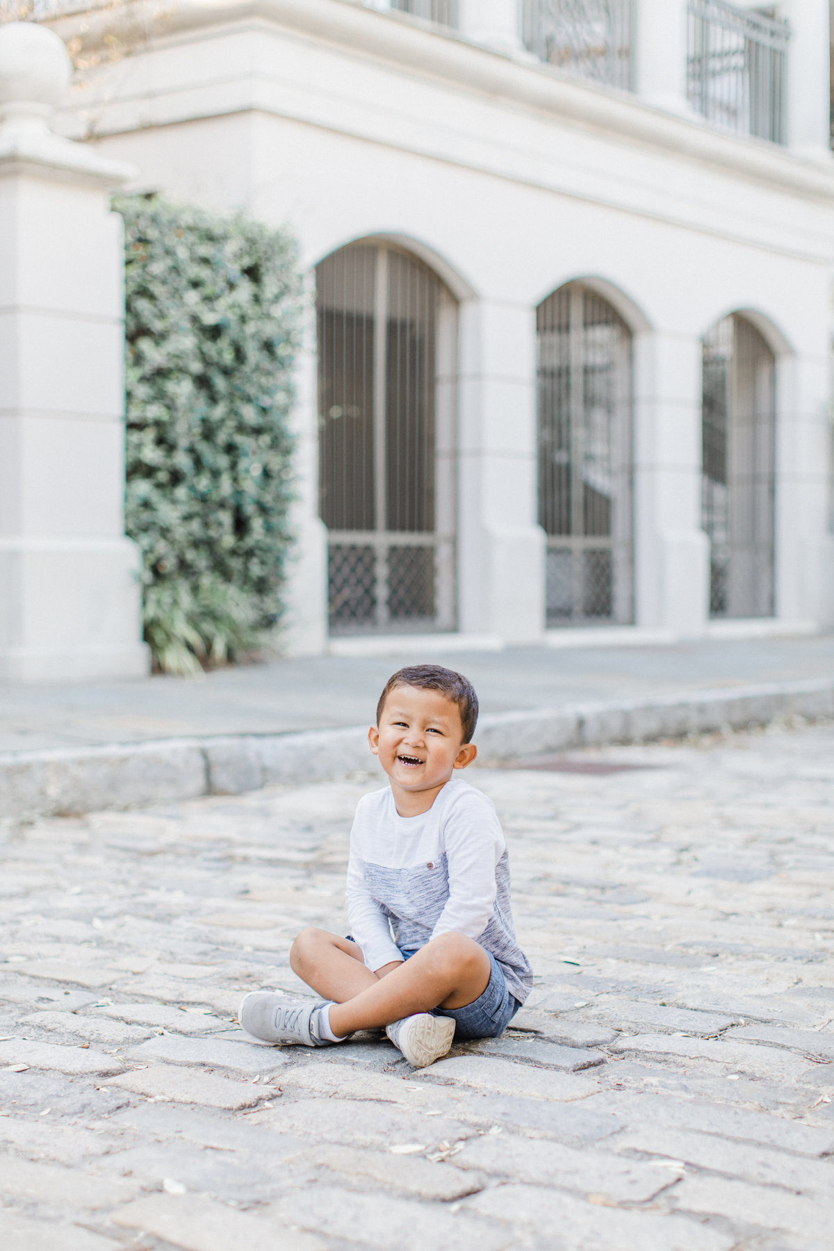 Downtown-Charleston-Family-Photos-Laura-Ryan-Photography-21