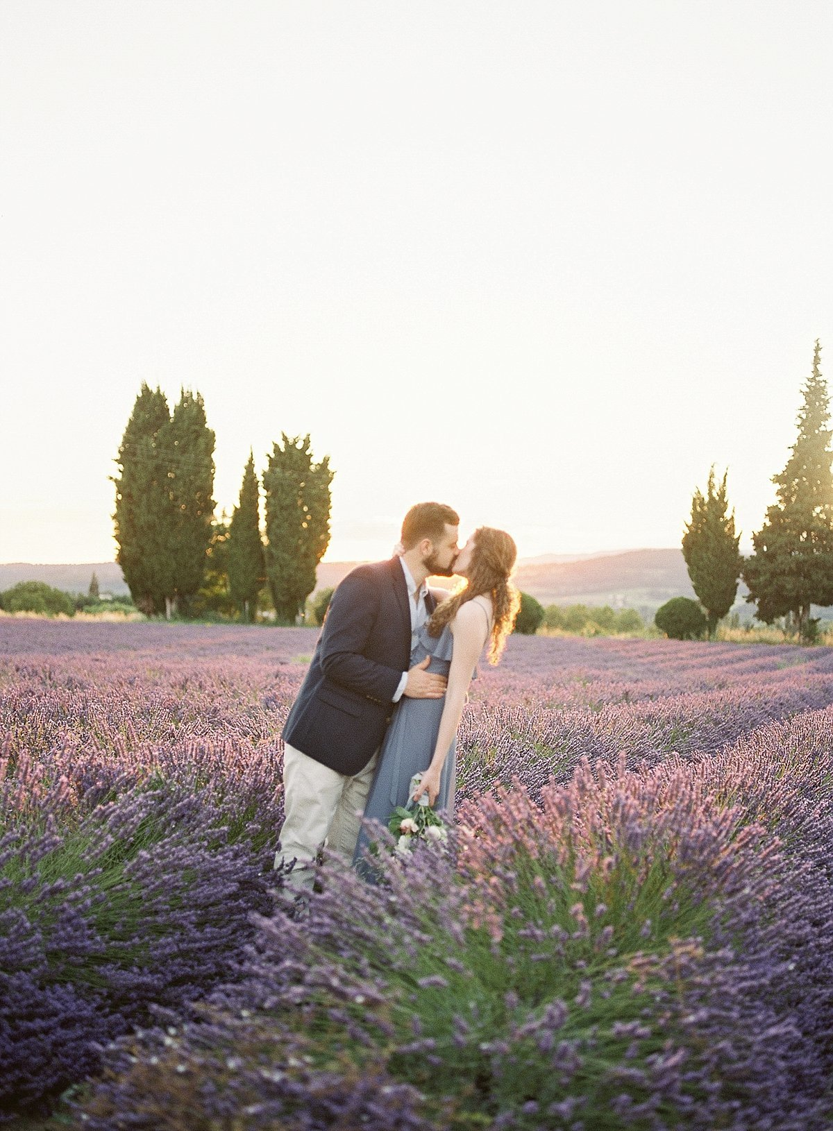 France-lavender-anniversary-session-alicia-yarrish-photography-29