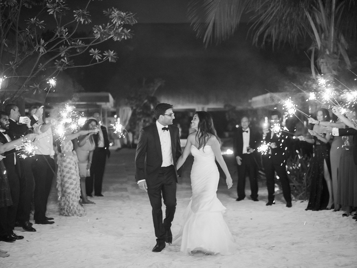 Rosewood.mayakoba.wedding.tulum.mexico3