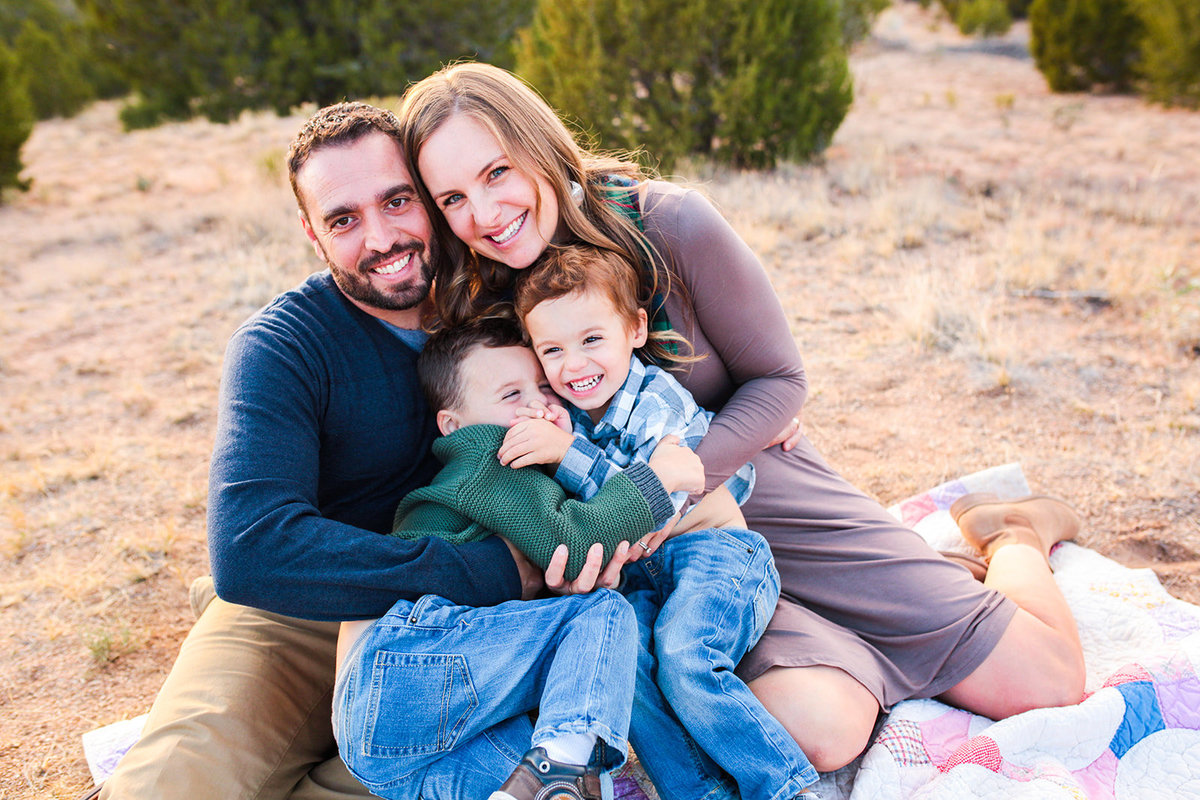 Albuquerque Family Photography_Foothills_www.tylerbrooke.com_Kate Kauffman_037