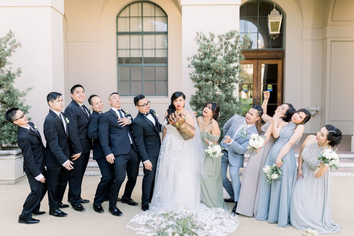 Los Angeles Wedding Photographer 43
