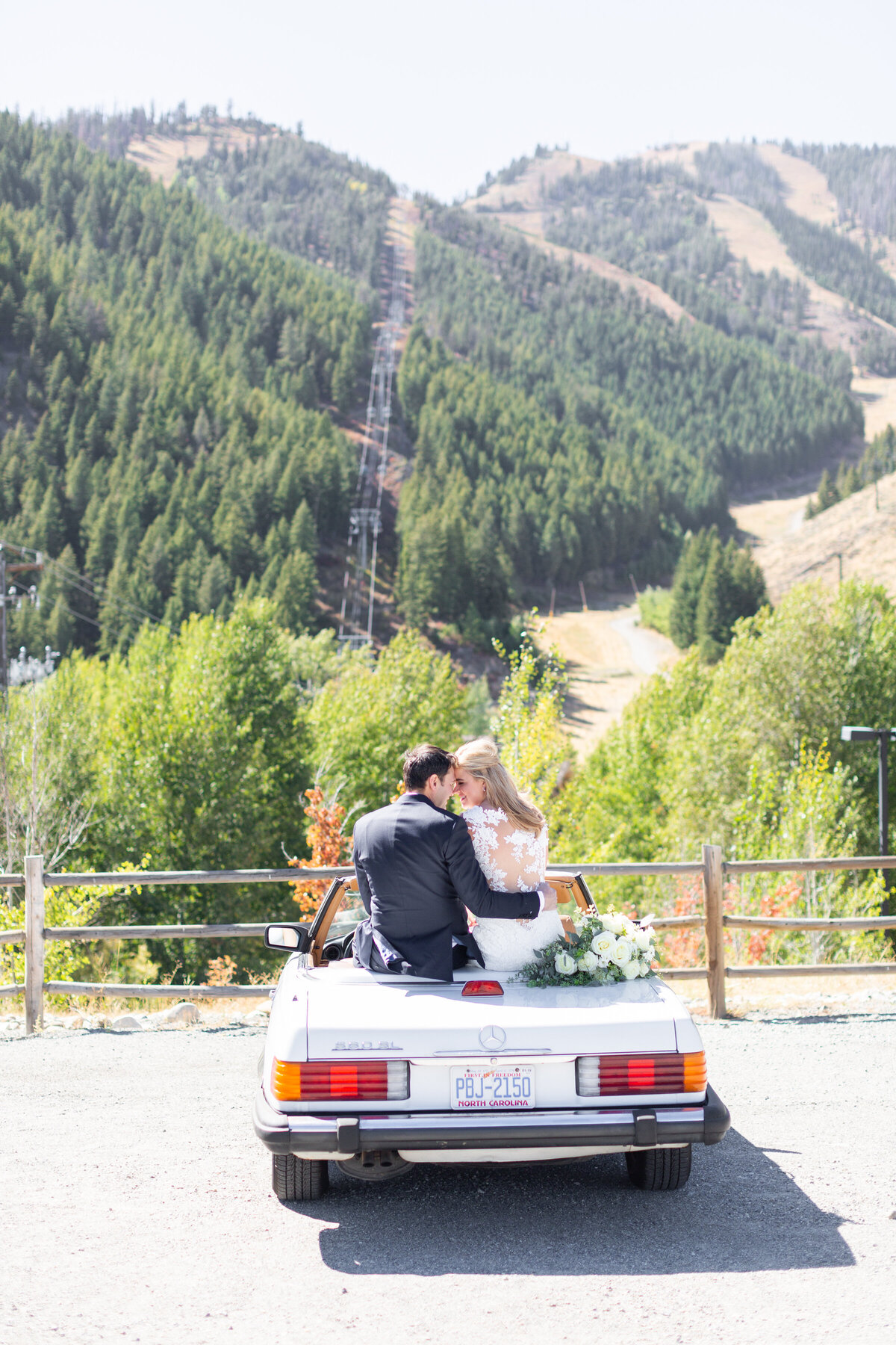 sun-valley-idaho-wedding-56