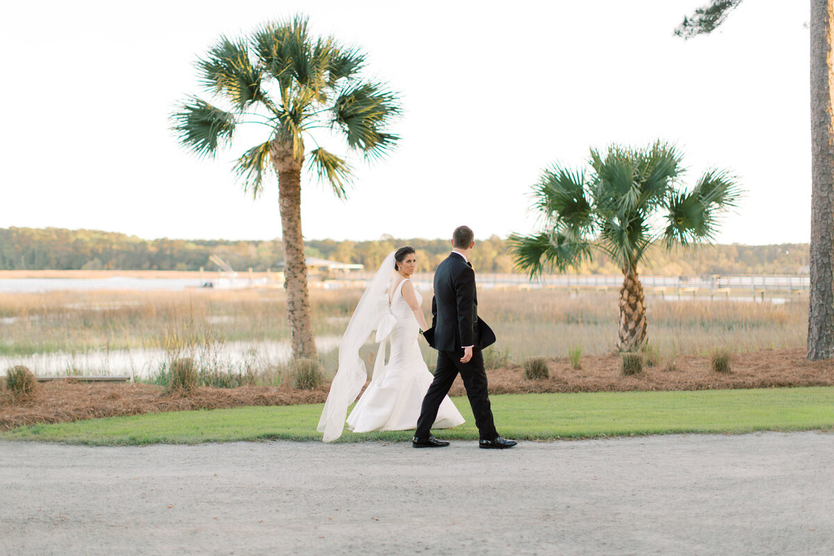 Powell_Oldfield_River_Club_Bluffton_South_Carolina_Beaufort_Savannah_Wedding_Jacksonville_Florida_Devon_Donnahoo_Photography_0957