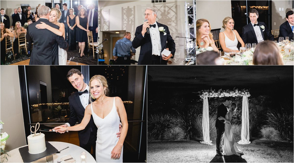 The Sanctuary Resort Wedding Photographer, Sanctuary Resort Scottsdale Wedding, Scottsdale Arizona Wedding Photographer- Stacey & Eric_0063